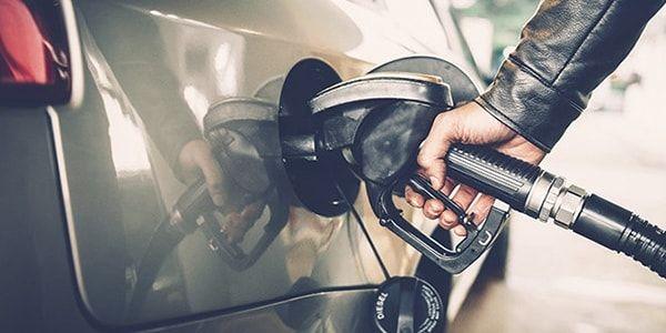 Что делать если залили плохой бензин