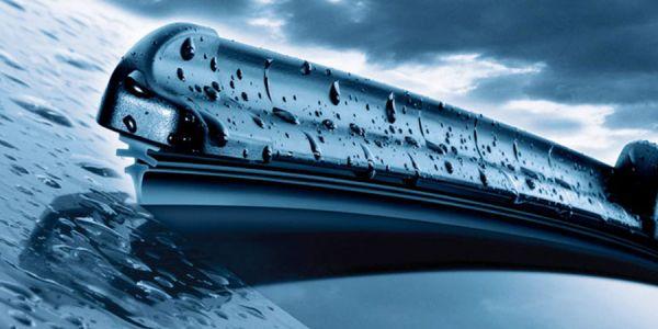 Антидождь для авто: рейтинг лучших, как использовать
