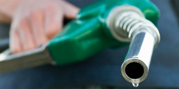 Этилированный и неэтилированный бензин