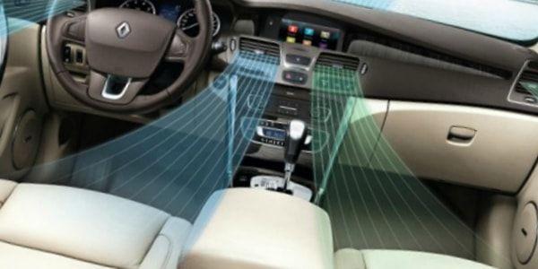 Можно ли включать кондиционер зимой в автомобиле?