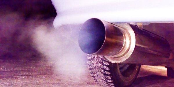Стреляет в глушитель: причины хлопков при сбросе газа, при нажатии на газ, на холостом ходу