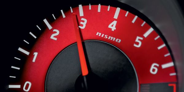 Что такое тахометр в автомобиле: принцип работы
