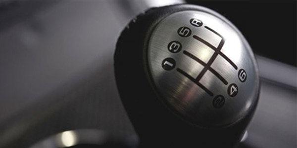 Замена масла в МКПП Toyota Corolla