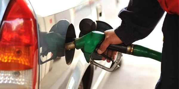 Как сэкономить на заправке автомобиля топливом