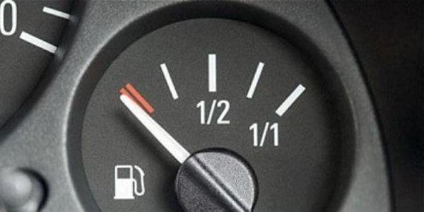 Как снизить расход топлива - бензин и дизель