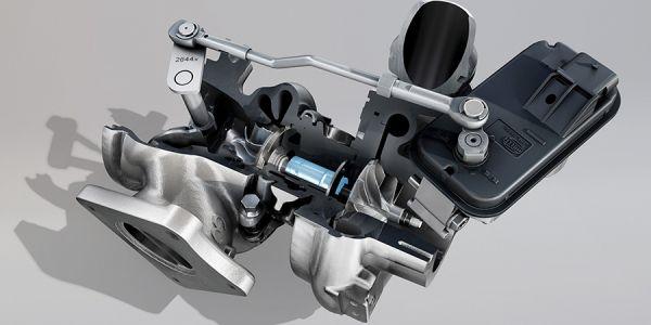 Cкрипит педаль сцепления Renault Logan