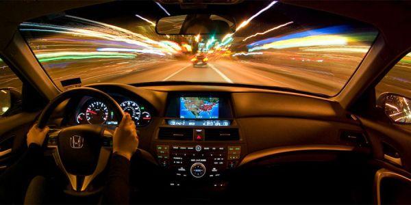 AWD - что это такое в автомобиле