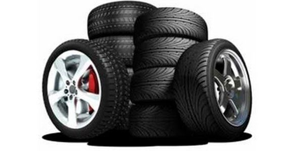 Таблица индекса скорости и нагрузки шин: пояснения, особенности