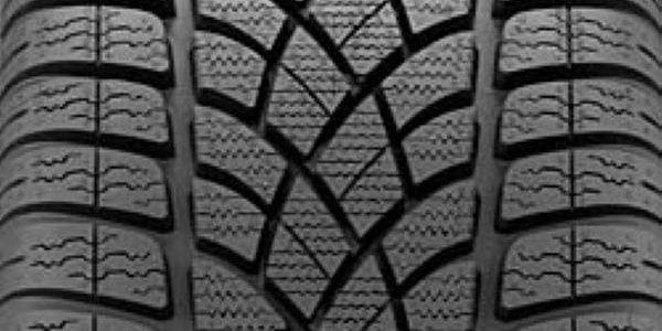 выбираем рисунок протектора зимних шин
