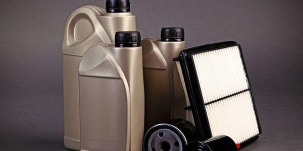 Как поменять масло моторное в Тойота Рав 4
