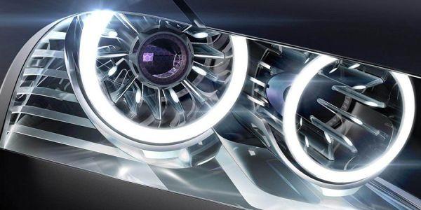 Лампы освещения, применяемые в Форд Фокус 3