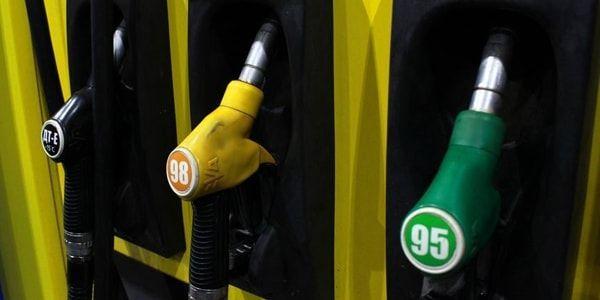 Что будет если залил бензин вместо дизеля и что делать