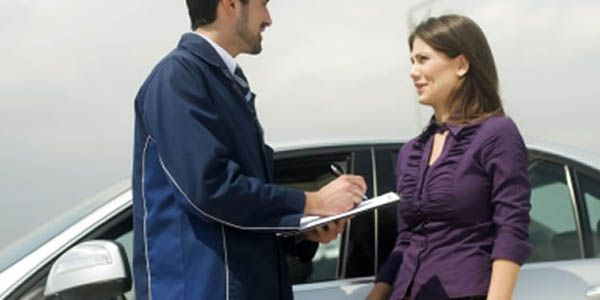 Сброс межсервисного пробега Nissan Tiida