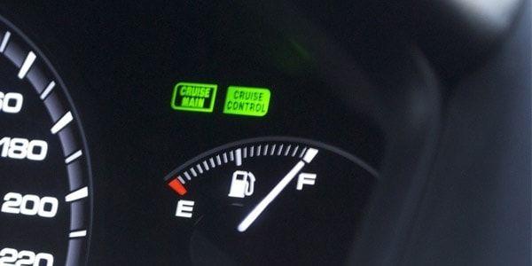Большой расход топлива, что делать если увеличился расход бензина