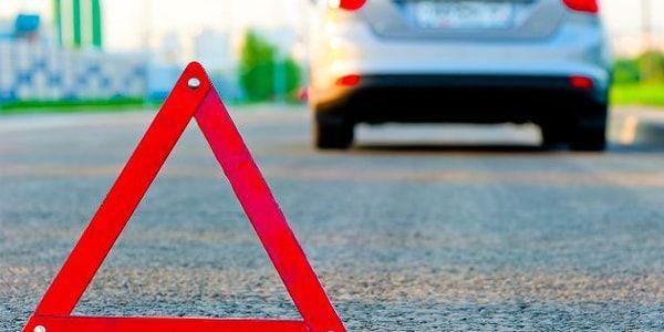 Автомобиль глохнет на ходу - дизель и бензин