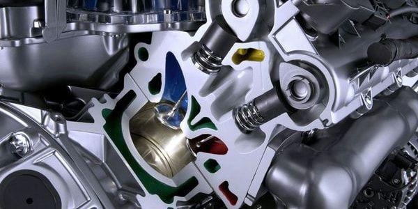 Троит двигатель – причины и способы устранения